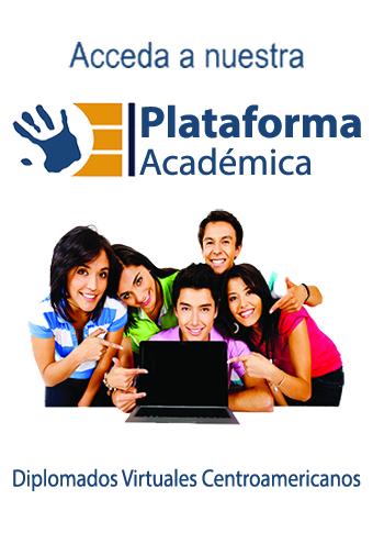 Diplomados Virtuales Centroamericanos