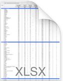 Captura de pantalla 2015-06-18 a las 9.55.21