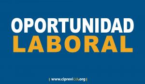 oportunidades_lab